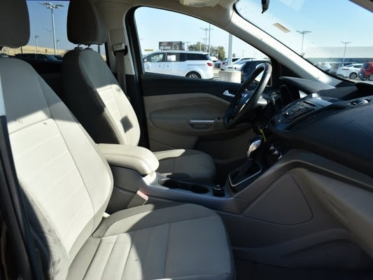 Outstanding 2013 Ford Escape Se Cjindustries Chair Design For Home Cjindustriesco